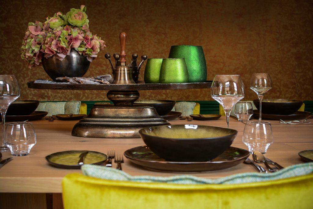 restaurant-de-provenier-regentenkamer-tafel
